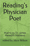 Reading's Physician Poet cover